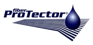 Fiber Protector is the leader in Fiber and Fabric Protector.