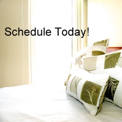 Schedule Pro-Care today for carpet cleaning, rug cleaning, upholstery cleaning, tile and grout cleaning and fabric protector.