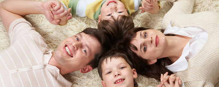 Pro-Care offers tips for carpet cleaning