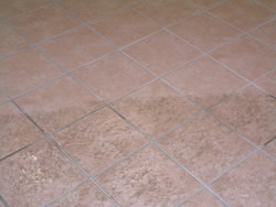 Pro-Care is Nashville's Tile and Grout, Quarry Tile, Pavers Brick, Terracotta Tile and Saltillo Tile Cleaning Specialist!