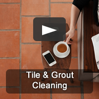 Pro-Care is Nashville's premiere tile and grout cleaning company specializing in all types of tile including ceramic tile and porcelain tile.