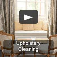 Pro-Care is Nashville's premiere upholstery cleaning company specializing in all types of couches, love seats, dining room chairs, ottomans and any upholstered furniture..
