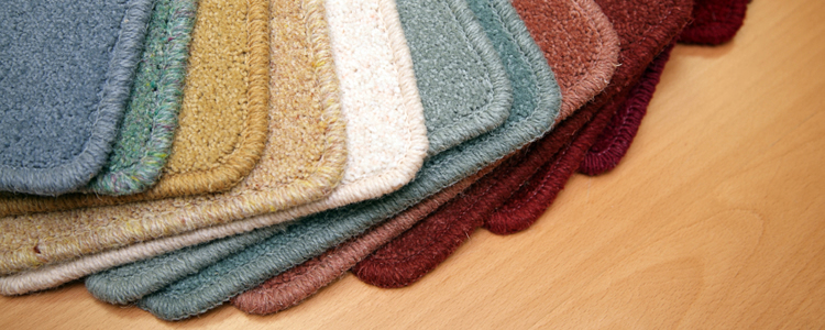 Pro-Care helps with understanding how to select carpet with their Carpet Selection Guide