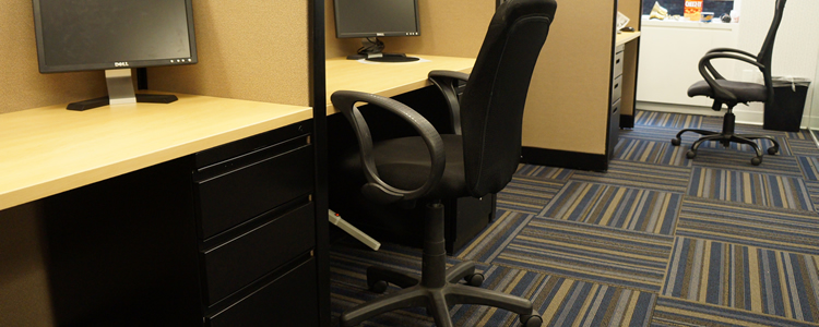 Pro-Care is Nashville's Commercial Cleaning Services Specialist!