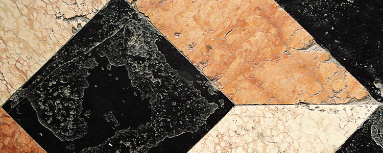 The #1 natural stone cleaning tip is that general cleaners are never recommended.
