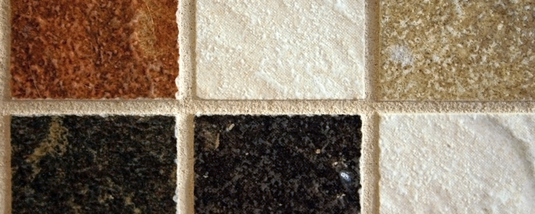 Tile and Grout Cleaning starts with the right cleaning products. Pro-Care recommends StoneTech Professional™ Products