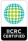 Pro-Care of Nashville is a Certified through the IICRC - Institute of Inspection, Cleaning and Restoration Certification - meaning Pro-Care is among the most highly trained and experienced in the carpet cleaning and rug cleaning industry.