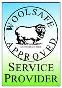 Pro-Care of Nashville is a Certified Carpet Care Service Provider and Rug Care Service Provider by WoolSafe - meaning Pro-Care is among the most highly trained and experienced in the carpet cleaning and rug cleaning industry