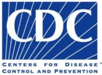 The Centers For Disease Control And Prevention (CDC) recommended approach is a two-step process employing known, best practice cleaning systems and then the application of recognized disinfecting agent.