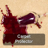 Pro-Care of Nashville offers carpet protector, rug protector, upholstery protector and fabric protector for all your carpet protection needs.